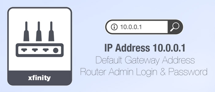 10.0.0.1-ip-address