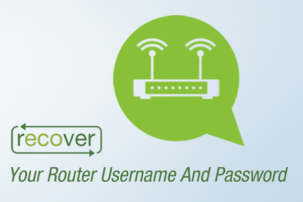 Recover-router-username-and-password