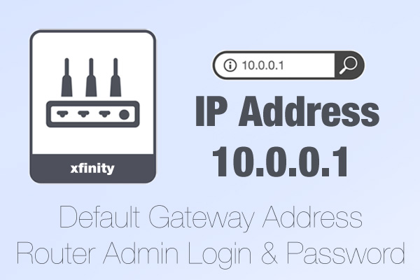 ip-address-10.0.0.1