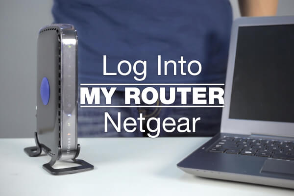 log-into-my-router