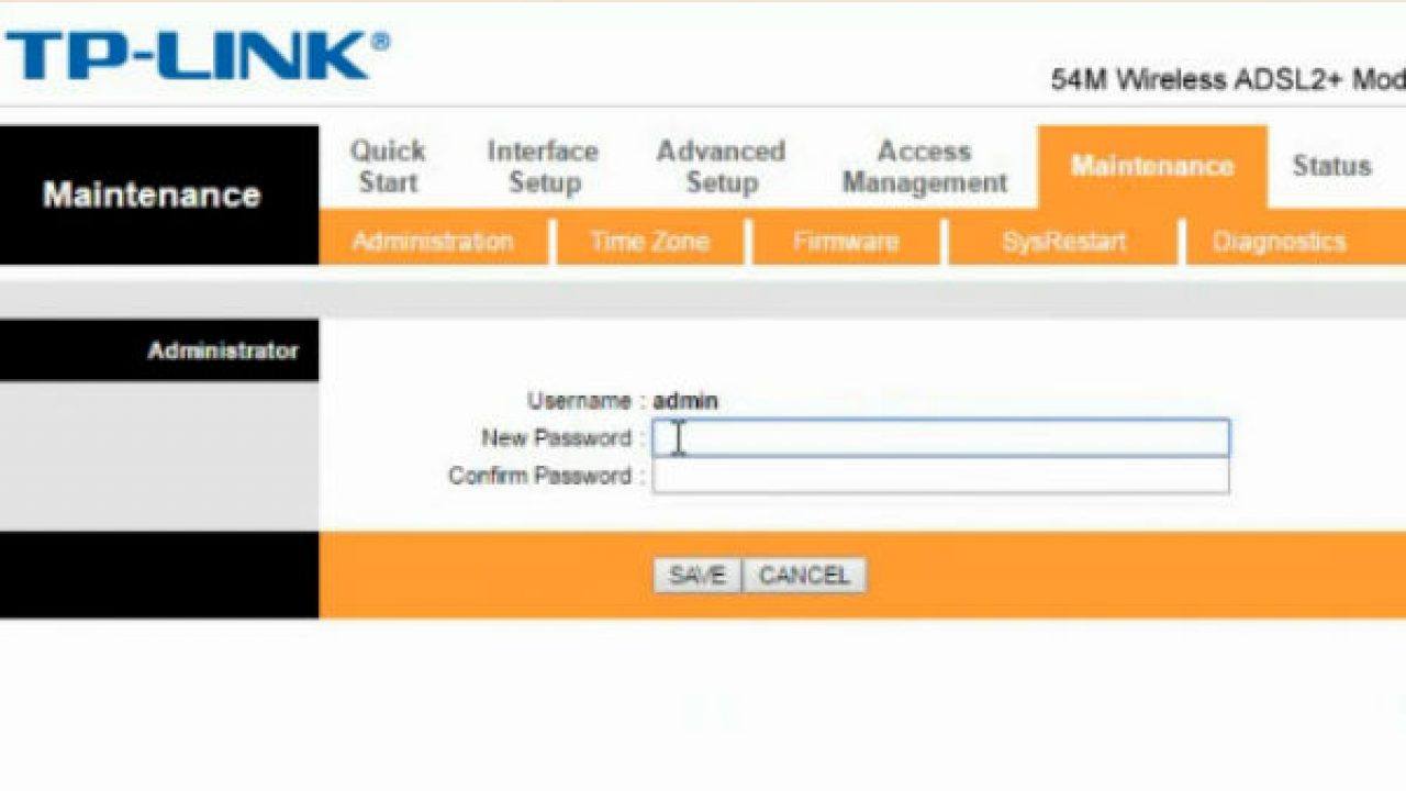 How to Find Router Username and Password without Resetting