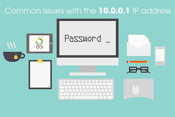 issue 10.0.0.1
