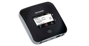 Netgear Nighthawk MR MR2100