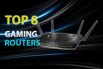 top router for ps3