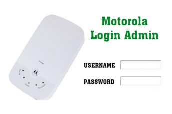 Get to Know About Motorola Router Login from A-Z