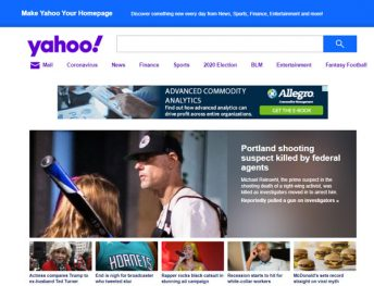 Yahoo IP Address And What You Need To Know!