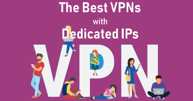 Use A Vpn Account